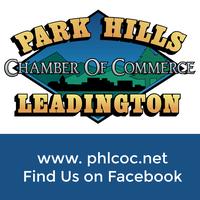 Park Hills - Leadington Chamber of Commerce