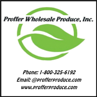 Proffer Wholesale Produce, Inc.