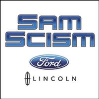 Sam Scism Motors, Inc.