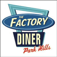 The Factory Diner: Park Hills