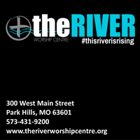 The River Worship Centre