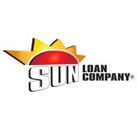 Sun Loan Company
