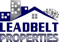 Leadbelt Properties