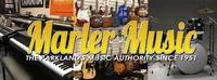 Marler Music Center