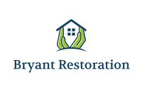 Bryant Restoration