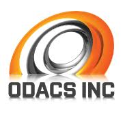 O.D.A.C.S. Inc. (Drug & Alcohol Collection Services)