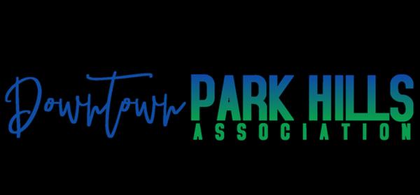 **CANCELED** Downtown Park Hills Association Meeting **CANCELED**