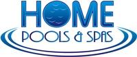 Home Pools & Spas