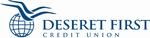 Deseret First Credit Union