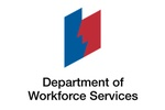 Dept. of Workforce Services