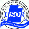 Utah State Office of Rehabilitation