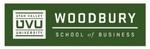 Woodbury School