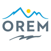 Orem City