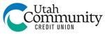 Utah Community Credit Union - Riverwoods