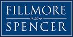 Fillmore Spencer, LLC