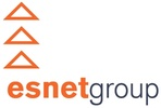 Esnet Group