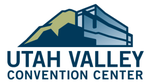 Utah Valley Convention and Vistors Bureau