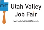 Utah Valley Job Fair