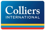 Colliers International- MAIN
