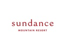Sundance Resort