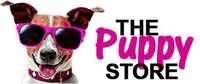 The Puppy Store Utah LLC