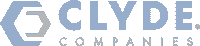 Clyde Companies
