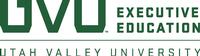 UVU Community & Continuing Education