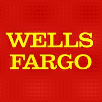 Wells Fargo Regional Commercial Banking