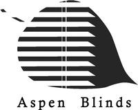 Aspen Blinds and Drapery