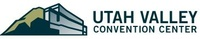UVCUtah Valley Convention Center