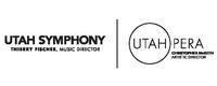 Utah Symphony Orchestra   Utah Opera