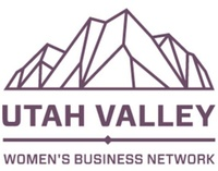 Women's Business Network of Utah Valley