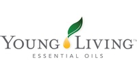 Young Living- GHQ