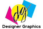 Designer Graphics