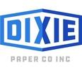Dixie Paper Company, Inc