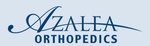 Azalea Orthopedic & Sports Medicine