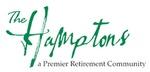 The Hampton's Retirement Community