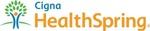 Cigna-HealthSpring