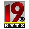 KYTX-TV (CBS)