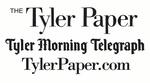 Butler Creative Group, Tyler Morning Telegraph, Lifestyles Magazine