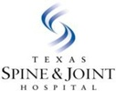 Baylor Scott & White Texas Spine and Joint Hospital