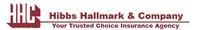Hibbs-Hallmark & Company