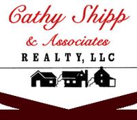 Cathy Shipp & Associates Realty LLC / Cathy Shipp