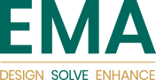 EMA Engineering & Consulting
