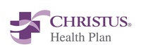 CHRISTUS Health Plan