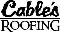 Cable's Roofing