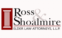 Ross & Shoalmire Elder Law Attorneys, LLP