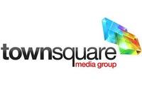 Townsquare Media