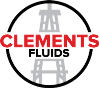 Clements Fluids Management, LLC