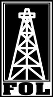Fair Oil, LTD